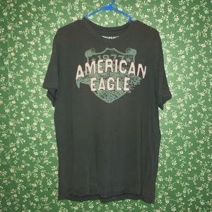 American Eagle Tee!